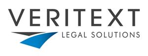 Veritext Corporate Partner logo