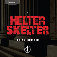 Helter Skelter memoir _Early Langley